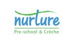 Element-D Client -- Nurture Pre-School Crèche