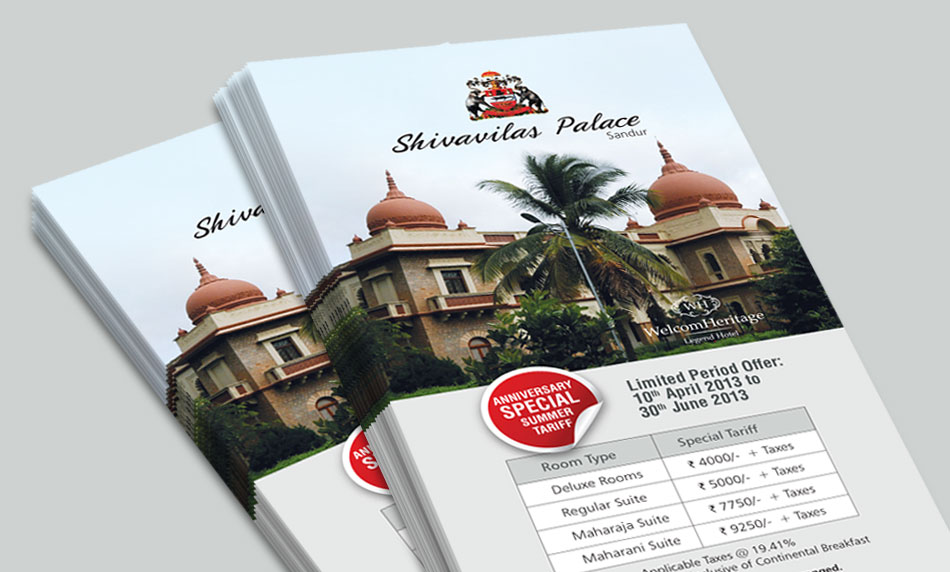 shivavilas-palace-leaflet