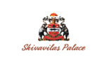Element-D Client -- Sandur Manganese & Iron Ores Ltd (Shivavilas Palace)