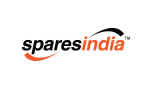 Element-D Client -- Spares India
